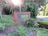 585 Park Road - Photo 22