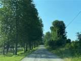 265 Milton Road - Photo 2