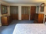 43 Wesleyan Terrace - Photo 28