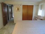 43 Wesleyan Terrace - Photo 30