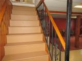 43 Wesleyan Terrace - Photo 35