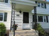 43 Wesleyan Terrace - Photo 39