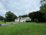 253 Chesterfield Road - Photo 13