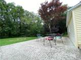 253 Chesterfield Road - Photo 4