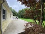 253 Chesterfield Road - Photo 5