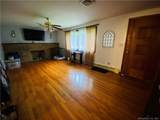 253 Chesterfield Road - Photo 7