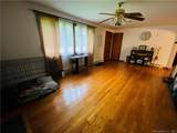 253 Chesterfield Road - Photo 8