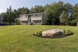 50 Jefferson Circle - Photo 18