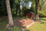 50 Jefferson Circle - Photo 23