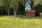 50 Jefferson Circle - Photo 24