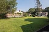 50 Jefferson Circle - Photo 25