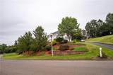 162 Fox Hill Drive - Photo 5