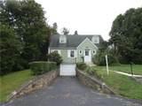 16 Briarcroft Avenue - Photo 1