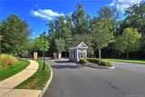 11 Lilac Lane - Photo 30