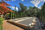 11 Lilac Lane - Photo 34