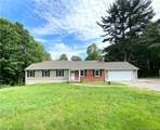 326 Town Hill Road - Photo 1