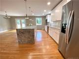 326 Town Hill Road - Photo 11