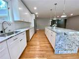 326 Town Hill Road - Photo 12