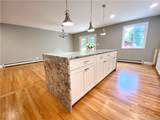 326 Town Hill Road - Photo 13