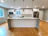 326 Town Hill Road - Photo 14