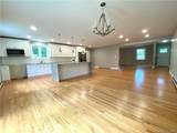 326 Town Hill Road - Photo 15