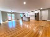 326 Town Hill Road - Photo 16