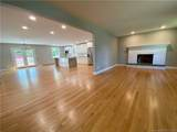 326 Town Hill Road - Photo 17