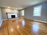 326 Town Hill Road - Photo 19