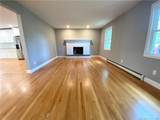326 Town Hill Road - Photo 20