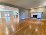 326 Town Hill Road - Photo 21