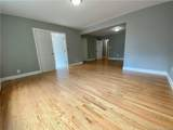 326 Town Hill Road - Photo 22
