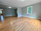 326 Town Hill Road - Photo 23