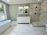 326 Town Hill Road - Photo 26