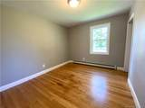 326 Town Hill Road - Photo 29