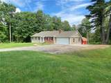 326 Town Hill Road - Photo 35