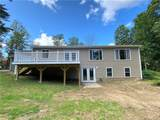 326 Town Hill Road - Photo 36