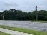 0 Allen Hill Road - Photo 2