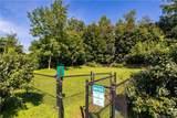 2 Meadow Lane - Photo 28