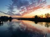 42 Owenoke Park - Photo 32