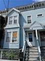 1035 Pembroke Street - Photo 1