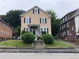 36 Beechwood Avenue - Photo 1