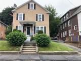 36 Beechwood Avenue - Photo 2