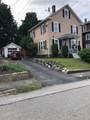 36 Beechwood Avenue - Photo 3
