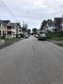 36 Beechwood Avenue - Photo 6