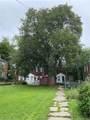 142 Brookfield Street - Photo 2