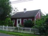 376 Colonial Road - Photo 1