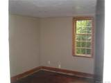 376 Colonial Road - Photo 10