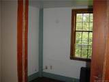 376 Colonial Road - Photo 11