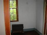 376 Colonial Road - Photo 12