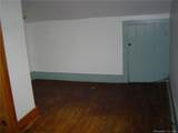 376 Colonial Road - Photo 16